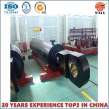 Big Diameter Long Stoke and Heavy Duty Hydraulic Cylinder for Dam Gate