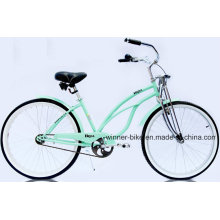 26 '' Springer Fork Beach Cruiser