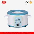 Intelligent Lab Constant Tem Regulator Heating Mantle