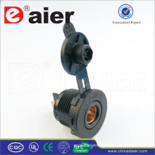 Daier DC Power Merit Type 12V Car Charger Socket