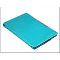 for Amazon Kindle Paperwhite Flip Magnetic Vintage Leather Case