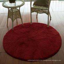Custom bathroom massage floor mat