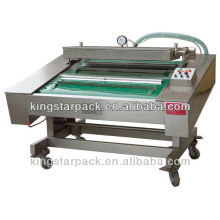 Auto Large Vacuum Packing Machine for meat DZ1000