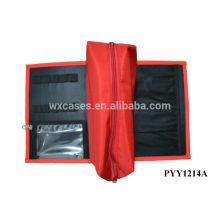 nylon mini sac médical peut être emballé dans une boîte de premiers soins pour économiser les frais de port
