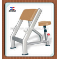 gym equipment names/body building machine/ Integrated gym trainer XR-9940 Scott bench