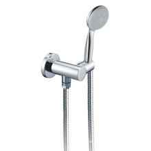Санитарно-гигиеническая площадь Ванная ручной душ (805.11.10)