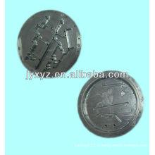 pièces d'auto hyundai