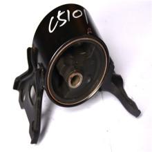 11210-0m000 11210-0m600 para piezas de repuesto de goma del buje del montaje del motor de Nissan