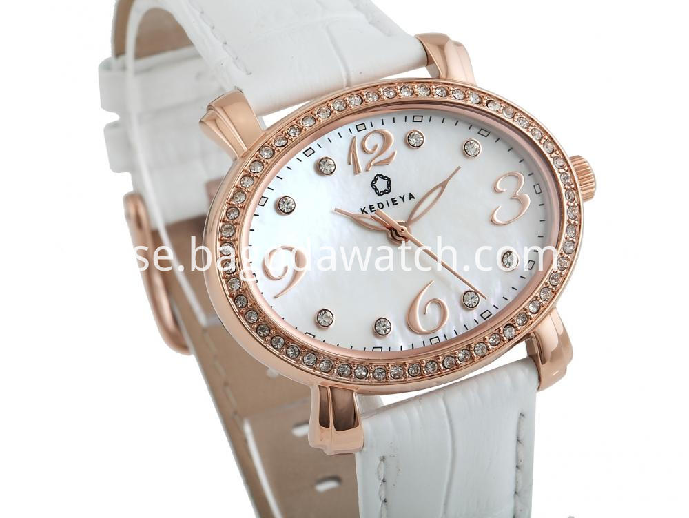 Wholesale Womens Watches