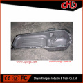 CUMMINS NT855 Diesel Engine Oil Pan 3655194