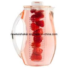 2,5-литровый кукурузный молот с ледяным сердечником