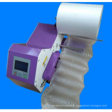 Desktop air cushion machine with air pillow machine from China