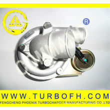 047-282 NISSAN ZD30 PARTS TURBO