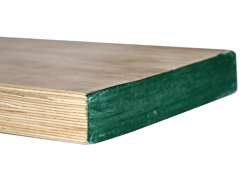 Osha Lvl Scaffold Board 10