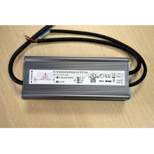 Fuente de alimentación regulable 12V 60W regulable