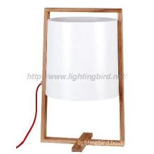 High quality Table lighting
