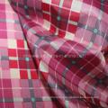 Polyester Taffeta Fabric with Printed (SLTN9109)