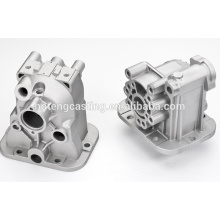 die casting parts LED heat sink
