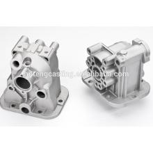 La fundición a presión de aluminio auto de alta calidad del OEM