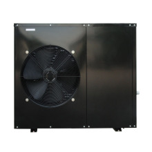 Heater and Cooler Split Swimming Pool Heat Pump