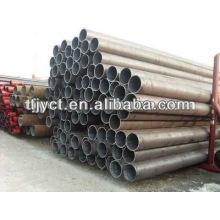 Tuyau / tube d'acier sans couture d'ASTM 106-Gr.B