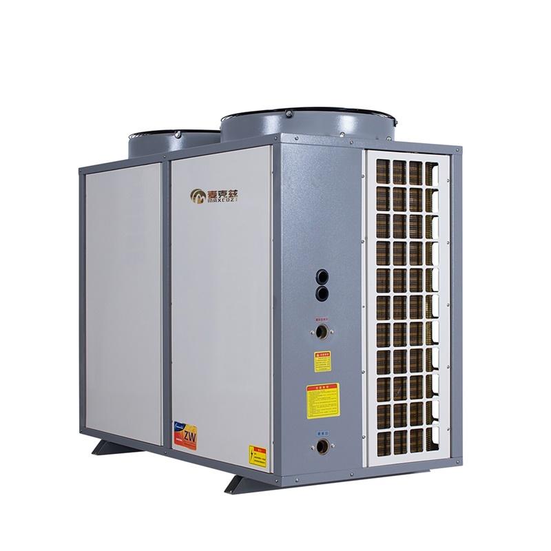 Super Corrosion Resistance Heat Pump