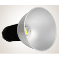 5years warranty SAA UL approved 200w led high bay ip 65 led high bay light