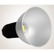 Wharehouse light 130W led high bay light