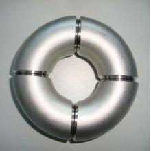 ASME B366 Inconel 600 Butt Weld Reducer/Elbow
