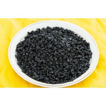 Calcined Petroleum Coke Carbon Raiser