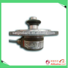 KONE elevator door encoder KM950278G02 encoder for elevator