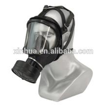 masque anti-virus Ebola