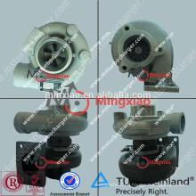 Turbocargador HD450-7 4D31T ME080442 TD04H-13G 49189-00800