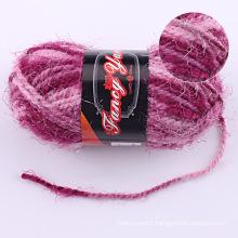 Fancy Yarn 9540-9
