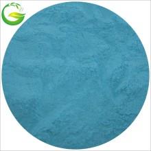 Elemento Trace Chelated Copper Fertilizer EDTA Fertilizer