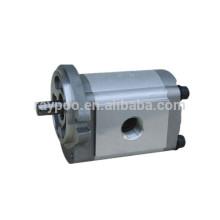CBK-F1000 bomba de engranajes hidráulica