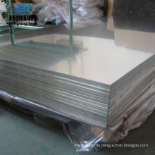 Alloy warmgewalzten Plain Diamantplatte Aluminium 6061 T6 Preise pro kg 6101 Aluminiumplatte