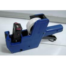 Price Labeller (BJ-PLR-5500)