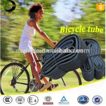 Fahrrad Teile Reifen/Reifen und Schlauch Großhandel Fabrik 700 * 18/23
