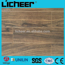 high pressure laminate flooring