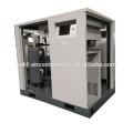 ZAKF and OEM screw air compressor , general Industry air compressor