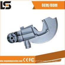 OEM Aluminium Druckguss Fabrik