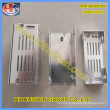 China Manufacture Various Sheet Metal Box (HS-SM-0005)