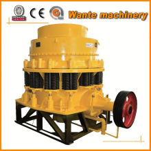 2014 newest hot sale nordberg symons cone crusher with ISO CE approved