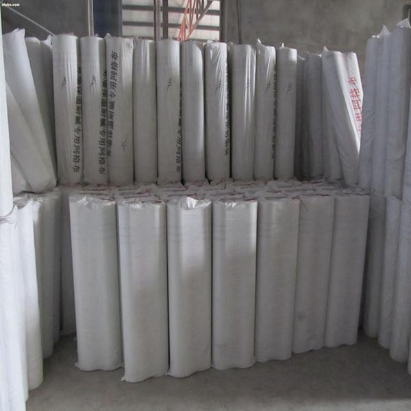 alkali resistant fiberglass cloth