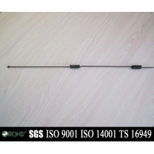 Hot Sale Car Accessories Coil Antenna Spring (LZAS-01)