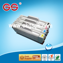 For Lexmark Original color cartridge 20K0500 20K0501 20K0502 20K0503