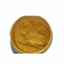 2017 vente chaude poudre de bronze / poudre de bronze de métal / poudre d'or