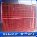 Welded Wire Mesh for Constration