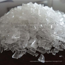Polyester Resin for Powder Coating (TGIC)